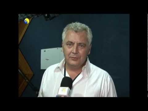Jornalismo e FMB retomam programa Uniderp Notícias