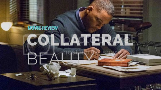 Collateral-Beauty-Review Banner.jpg