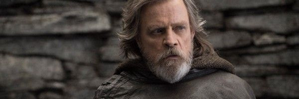 Image result for the last jedi 600x200
