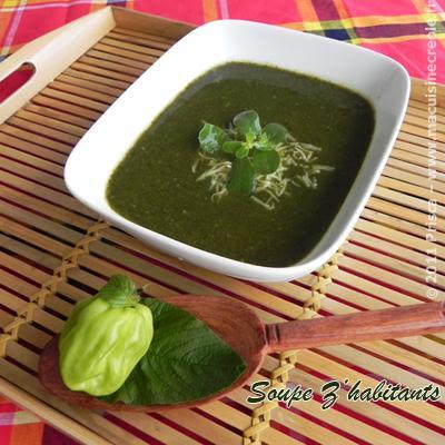 Cuisine-antillaise-soupe-z'habitants-1