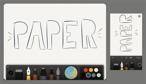 top   drawing apps    expose  creativity