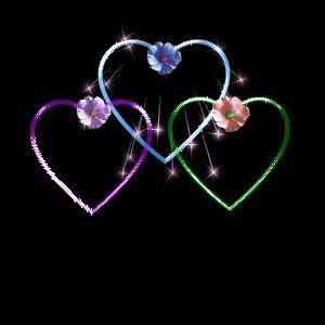 hearts photo: hearts . 3x image-5.jpg