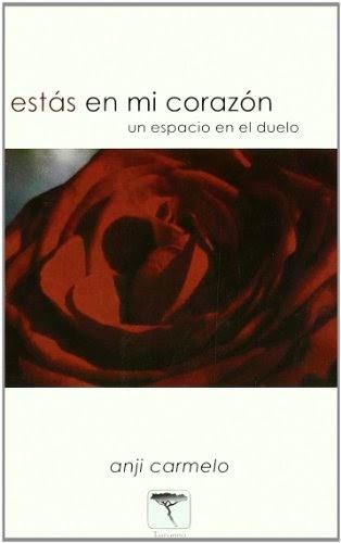 Libros De Est U00e1s En Mi Coraz U00f3n  Roure  Para Leer En Espa U00f1ol