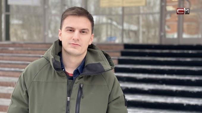 Выборы мэра Сургута: самый медийный кандидат покидает гонку