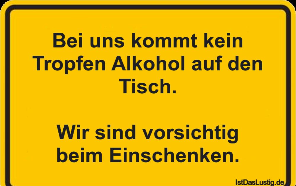 Referenz Alkohol Sprüche Lustig - Sammlung deutscher ...