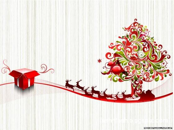 Christmas Greeting Cards Design.Christmas Cards Design 2013 Photos Christmas Greeting Card