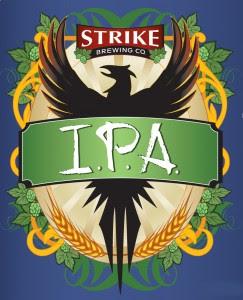 IPA-label-243x300
