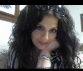 Jennie E. Nicassio