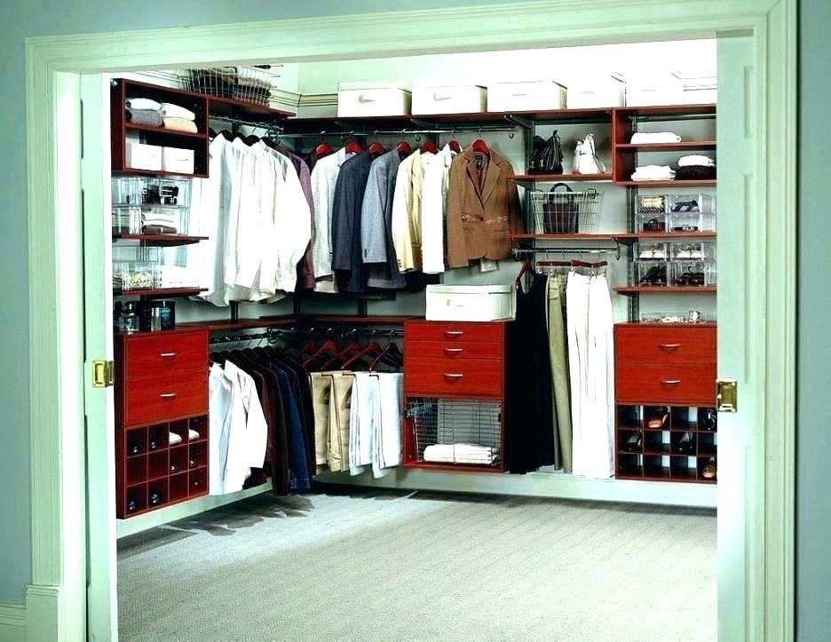 Master Bedroom Closet Ideas Designs For Bedrooms Design Style Small Walk In Standard Closets Narrow Plan Apppie Org