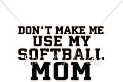Download Download Softball mom voice Free - Free Download Softball ...