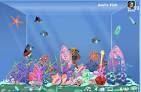 Happy Aquarium   Noah McLaren
