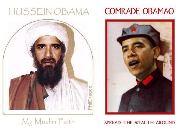 My Islamic faith