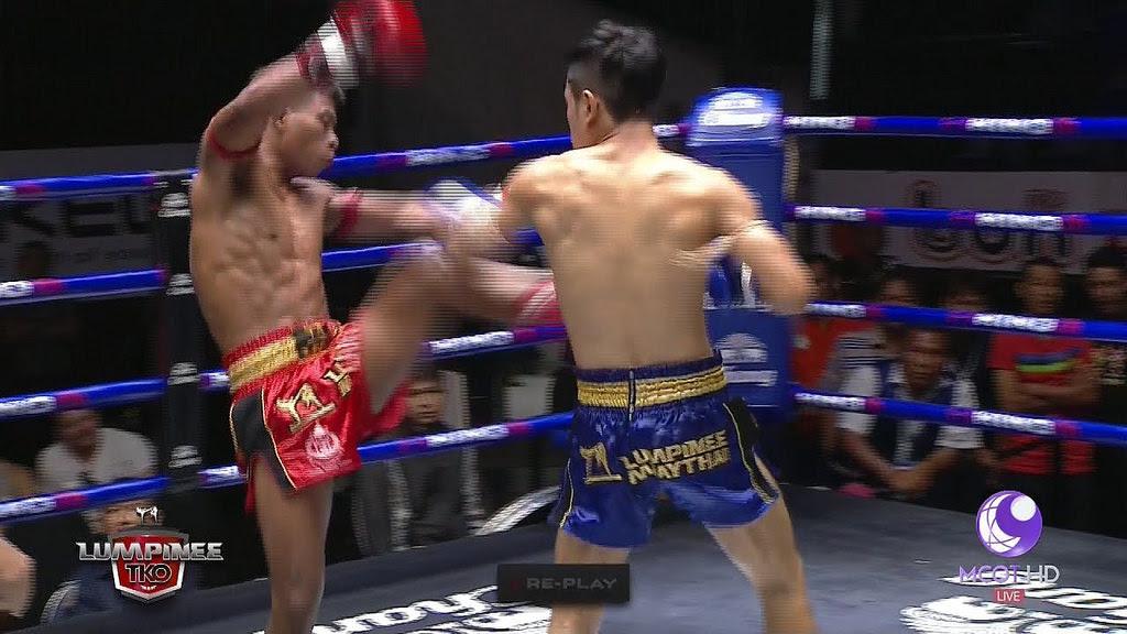 Liked on YouTube: ศึกมวยไทยลุมพินี TKO ล่าสุด [ Full ] 24 มิถุนายน 2560 มวยไทยย้อนหลัง Muaythai HD 🏆 youtu.be/p8rR3tjNkM4