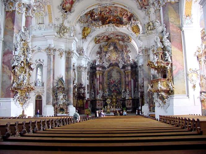 File:Ottobeuren-basilika.jpg