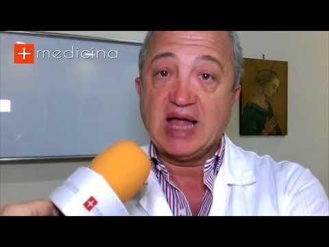 Hai le Vertigini? <br><small>Intervista al Dr. Pierluigi Franco</small></br>