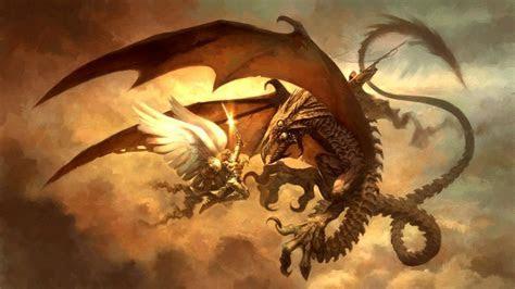 dragon wallpaper hd p  images