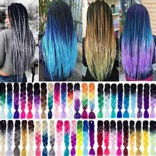 xpression colour chart hair styzzles   braiding hair colors kanekalon braiding