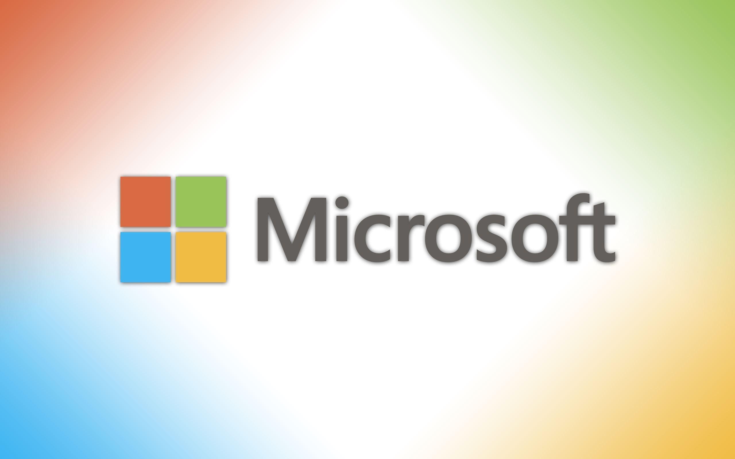 HD Microsoft Wallpapers  WallpaperSafari
