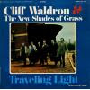 WALDRON, CLIFF - traveling light