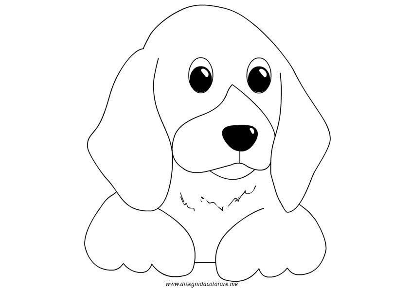 Inspirational disegni ozzy da colorare cane migliori - Pagine da punto a punto per bambini ...