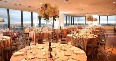 Indianapolis Wedding Venues: D'Amore