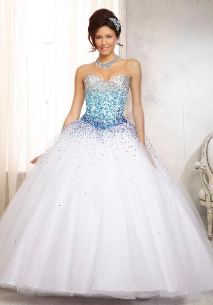2012-Prom-Dresses Vizcaya-88086-137.jpg (420×603)