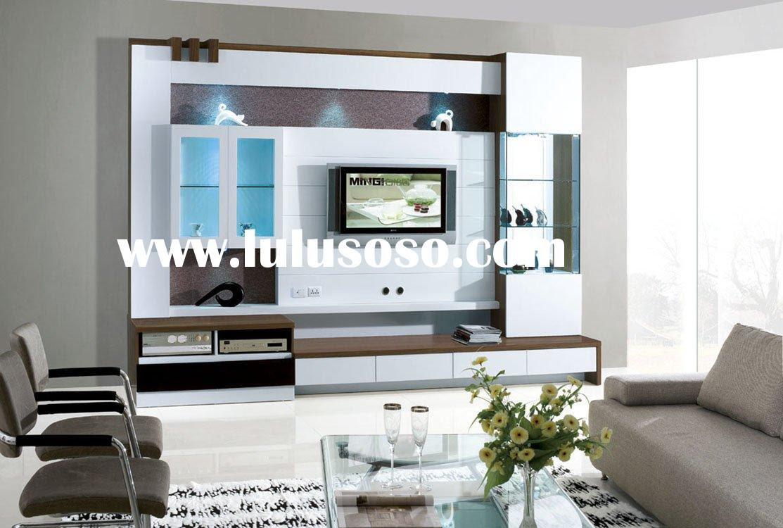 images of lcd cabinet designs for free download, images of lcd ...
