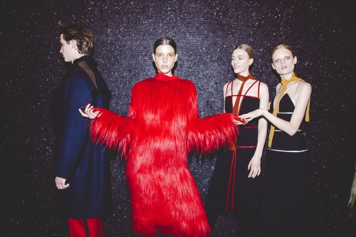 photo prada-rtw-fw2014-backstage-01_175356554414jpg_carousel_parties_zps433bee4f.jpg
