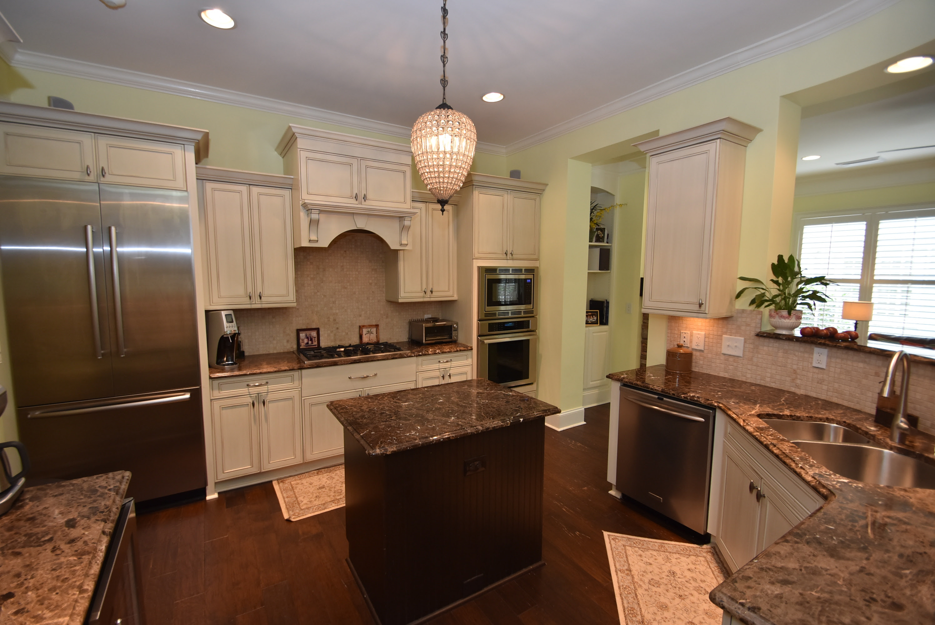 176 Ridgeland Dr Unit 101 Greenville Sc Real Estate For Sale