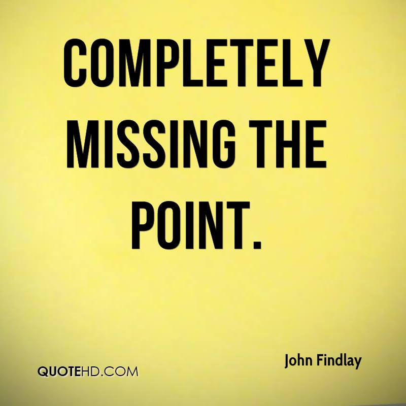 John Findlay Quotes Quotehd