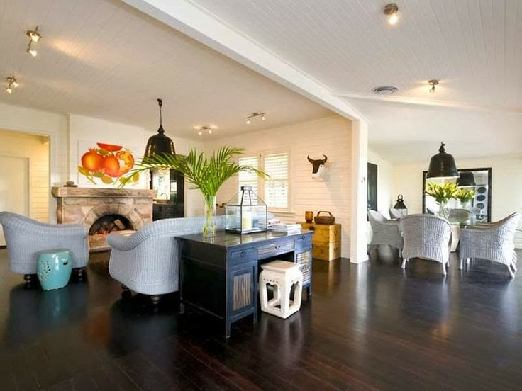 Avalon Beach House For Sale | Desire Empire