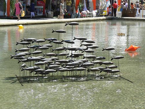poissons 2.jpg