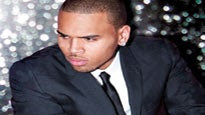 Chris Brown - The F.A.M.E. Tour pre-sale password for concert tickets in Holmdel, NJ (PNC Bank Arts Center)