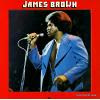BROWN, JAMES - portrait of james brown