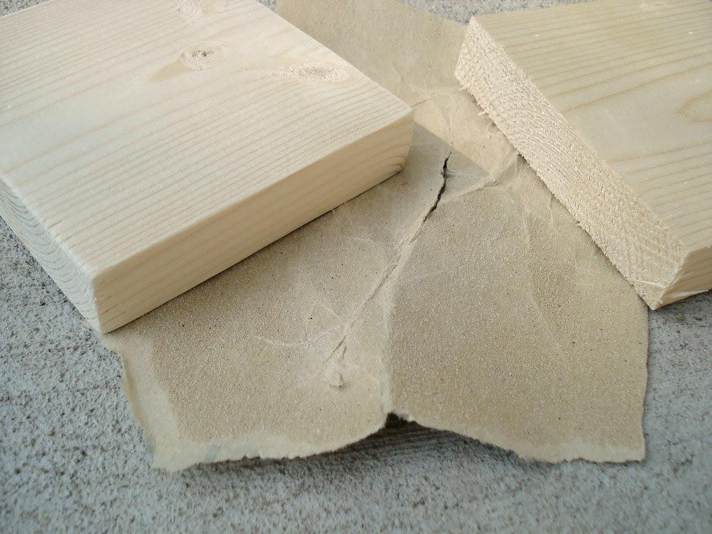 wood blocks for paintings