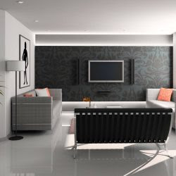 4 Interesting Facts About Interior Designing Prairie Heritage Homes
