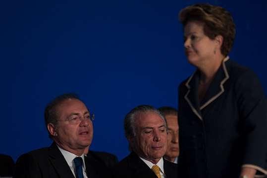 Foto: Ed Ferreira/Estadão