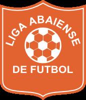 Escudo Liga Abaiense de Fútbol