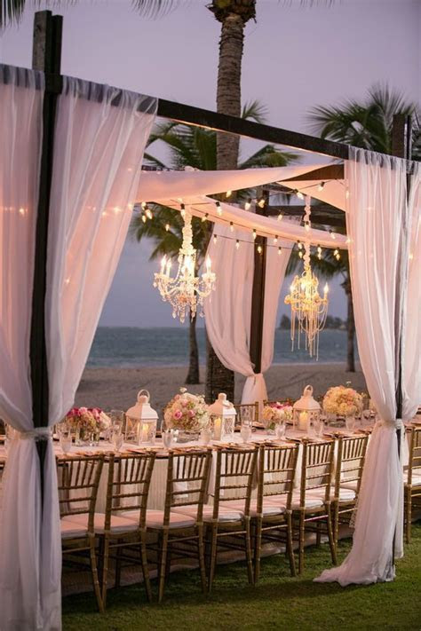 The Best Destination Wedding Locations In The Caribbean