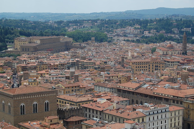 Florence 016