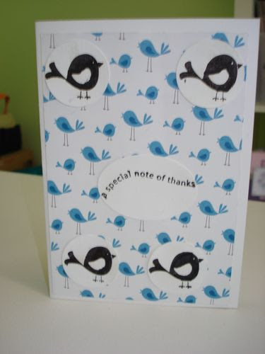 Card from ethan