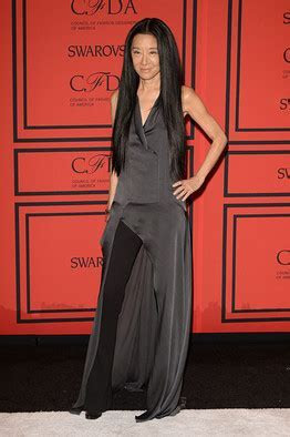 Vera Wang Honors Her Chinese (Tiger Cub) Roots   Speakeasy