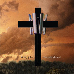 File:Absolute Dissent 2010 Cover.jpg