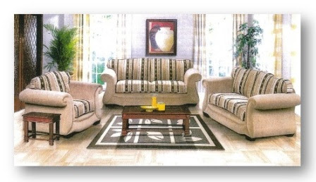 Couches, Recliners and Lounge Suites | House of Pharaohs