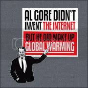 al gore photo: al gore a967_thumb.jpg