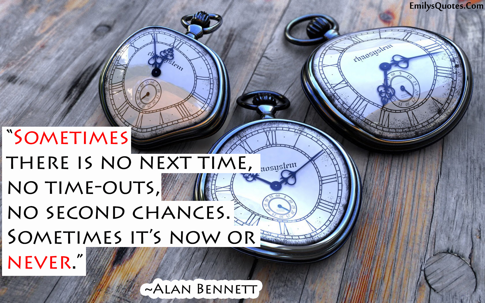 Image result for time chance