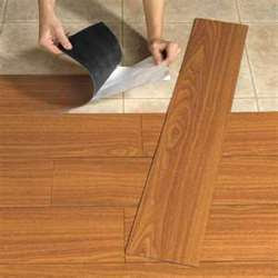 Wood Planks Flooring Philippines The Expert