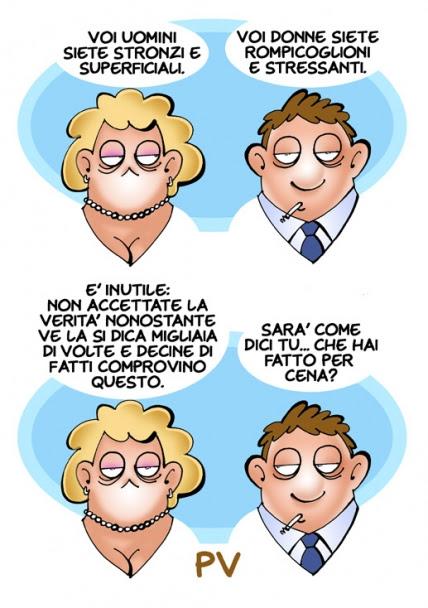 http://www.unavignettadipv.it/public/blog/upload/uomo%20donna%20Low.jpg