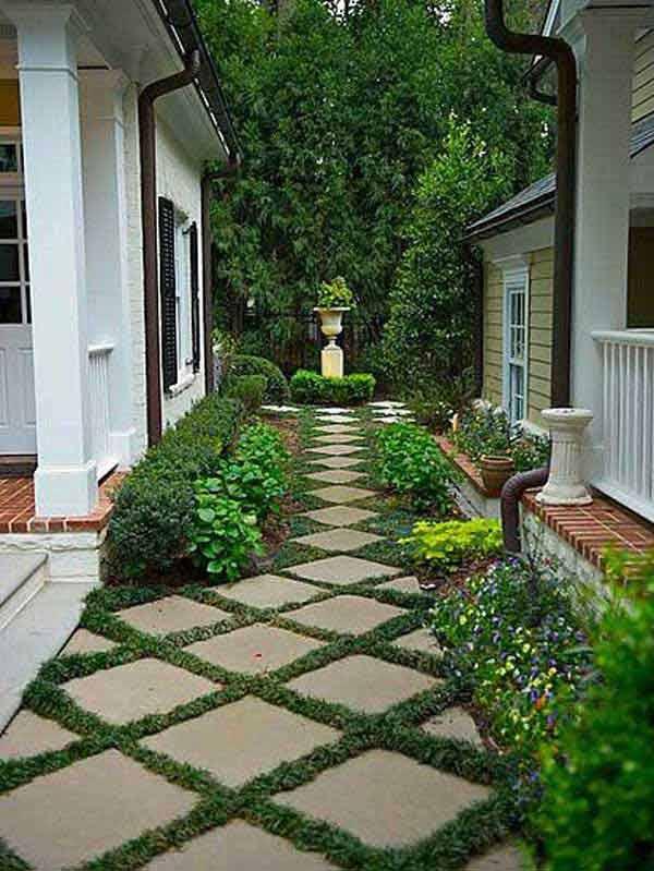 garden-walkway-ideas-26