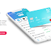 BigPay your Online and Offline Payment Solution